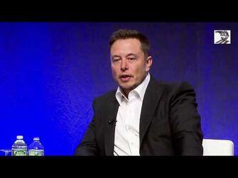 """""""Artificial_Intelligence_Could_Start_A_War""""-_Elon_Musk_on_A.I."""