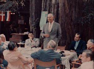 Harvey Hancock at Bohemian Grove 1967.jpeg