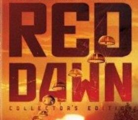 RedDawn.jpeg