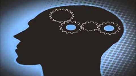 Psychology of Subliminal Messaging