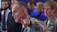 Air Force Lt. Gen