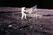 032417-moon-aliens-1.jpg