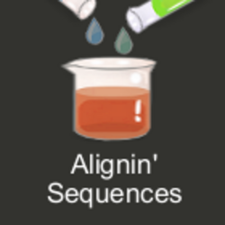 Alignin' Sequences.png
