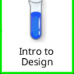 Intro to Design.png