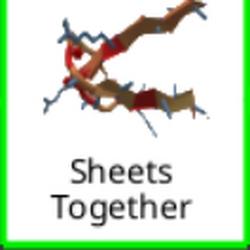 Sheets Together.png