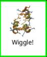 Intro Puzzles/Wiggle!