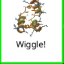 Wiggle!.png