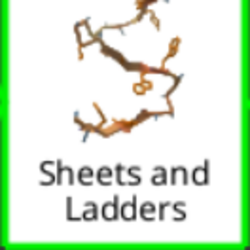 Sheets and Ladders.png