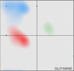 Gln-y-foldit 1551253652