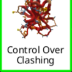 Control Over Clashing.png