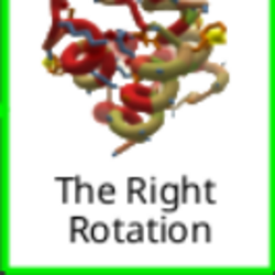 The Right Rotation.png