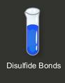 Intro Puzzles/Disulfide Bonds