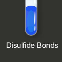 Disulfide Bonds (icon).png