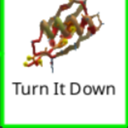 Turn It Down.png