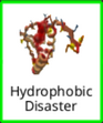 Intro Puzzles/Hydrophobic Disaster
