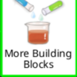 More Building Blocks (icon).png