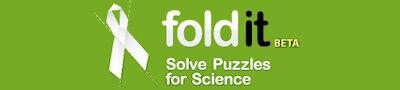FoldIt logo.jpg