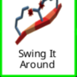 Swing It Around.png
