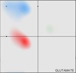 Glu-y-foldit 1551253632