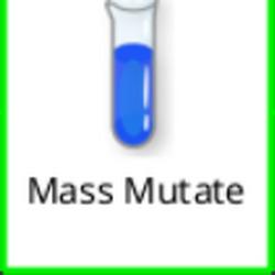 Mass Mutate.png