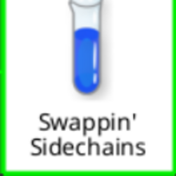 Swappin' Sidechains.png