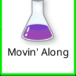 Movin' Along.png