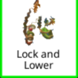 Lock and Lower.png
