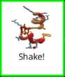 Intro Puzzles/Shake!