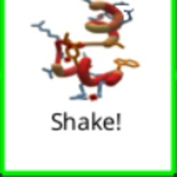 Shake!.png