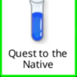 Quest to the Native.png