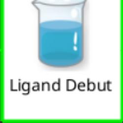 Ligand Debut.png