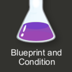 Blueprint and Condition (icon).png