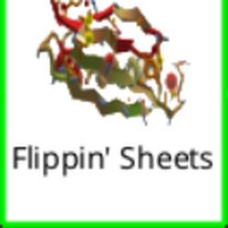 Flippin' Sheets.png
