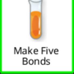 Make Five Bonds (icon).png