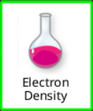 Intro Puzzles/Electron Density