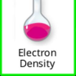 Electron Density.png