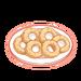 Dish-Apple Crisp.png