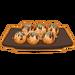 Dish-Takoyaki (Recipe).png