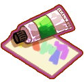 Page Icon-Gallery.png