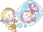 Chibi-Double Scoop.png