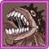 Uke Mochi (Enhanced) Icon.png