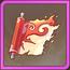 Icon-Commission Voucher.png