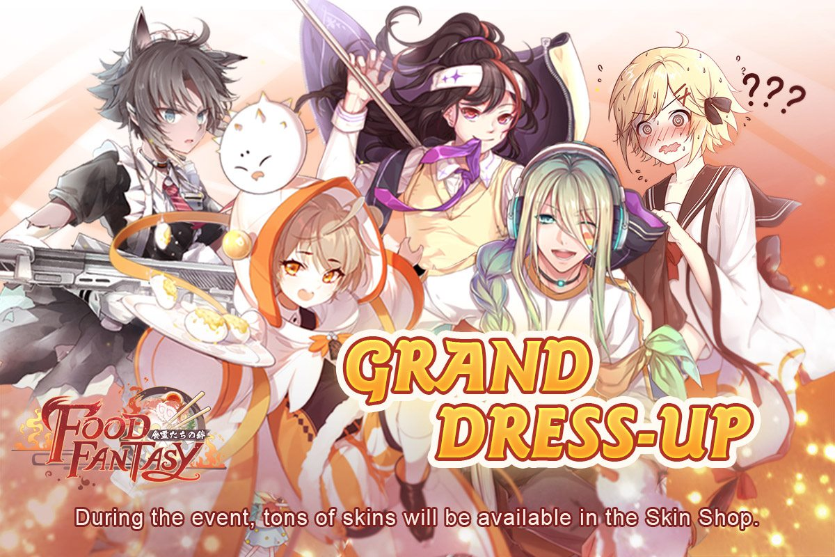 Banner-Grand Dress-Up.png