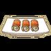 Dish-Eggplant Roll.png