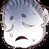 Head-Yoroboshi