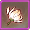 Icon-Petal.png
