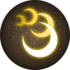 Skill-Moon Cake-Energy.png