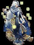 Ascended-Tsukimi Dango