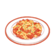 Tomato & Eggs
