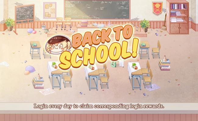 Banner-Back to School!.png